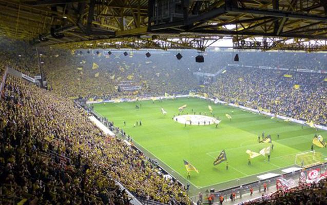 Məşhur stadion müalicə mərkəzinə çevriləcək