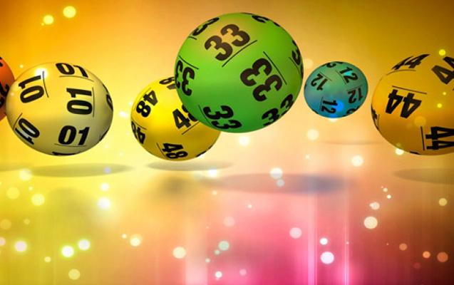 Sabahdan Azərbaycanda lotereya oyunları dayandırılır