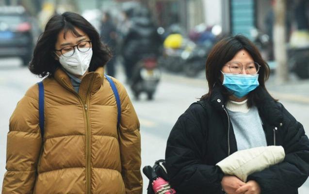 Çində ilk dəfə koronavirusdan ölüm qeydə alınmadı