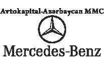 """""""Avtokapital-Azərbaycan"""" şirkəti də fonda dəstək oldu"""