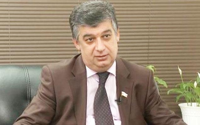 """""""Evdə qaldıqca vətəndaşların kommunal xərcləri artır"""" - Deputat"""