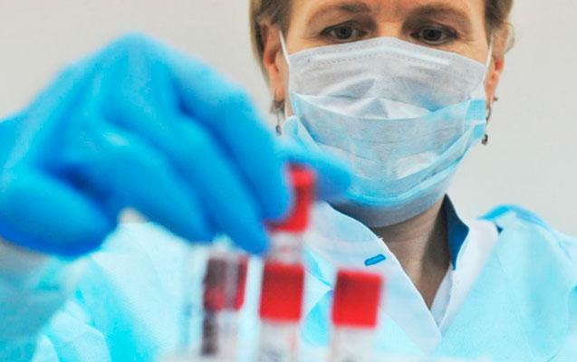 Azərbaycanda daha 104 nəfərdə koronavirus aşkarlandı