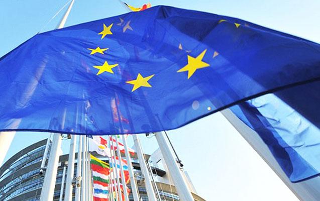 Avropa Birliyi koronavirusa qarşı 15 milyard avro ayırır