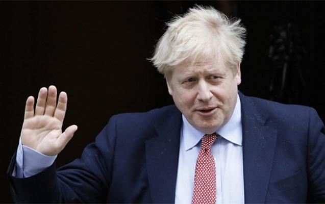 Boris Consonun vəziyyəti necədir?