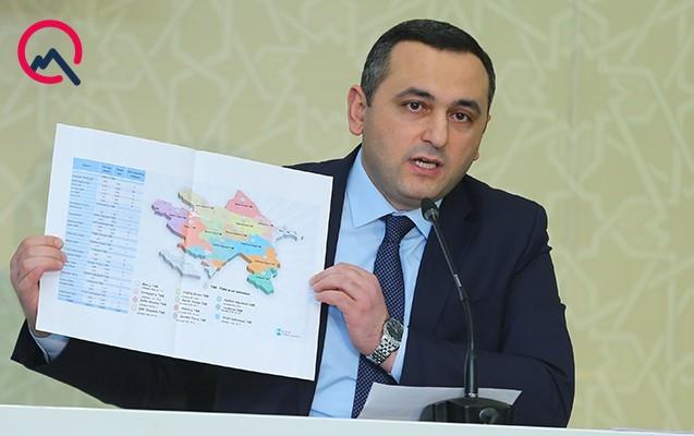 """""""Karantinə riayət etməsələr, ölkə rəhbərinə müraciət edəcəyik"""""""