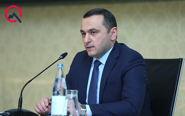 """""""Qan tələbatı ilə bağlı çətin vəziyyətə düşə bilərik"""""""
