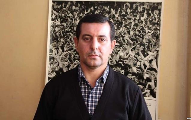Faiq Əmirli karantin qaydalarını pozduğu üçün həbs edildi