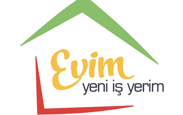 """Mədəniyyət Nazirliyi """"Evim – yeni iş yerim"""" layihəsini təqdim edir"""