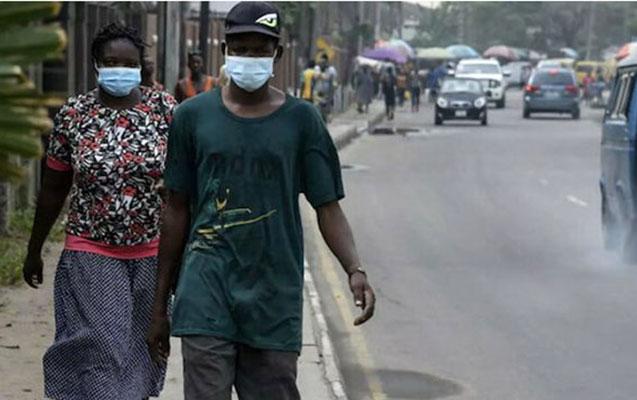 Nigeriyada küçəyə çıxan 18 nəfər öldürüldü