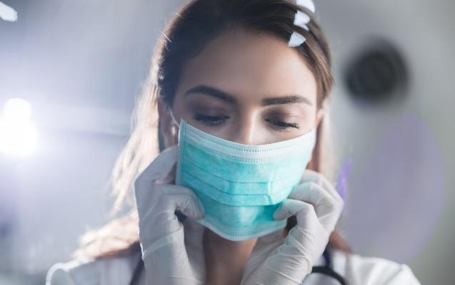 Rusiyada 100-ə yaxın jurnalist koronavirusa yoluxub