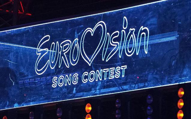 """""""Eurovision"""" 2021-ci ildə bu şəhərdə keçiriləcək"""