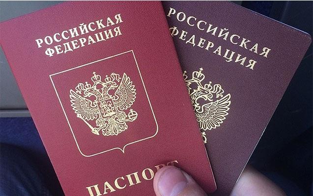 Rusiya vətəndaşlığının alınması asanlaşdı