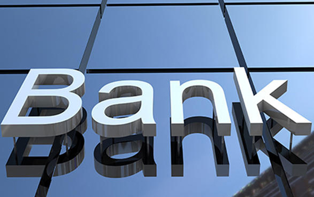 Başqa bankların da bağlanma təhlükəsi var?