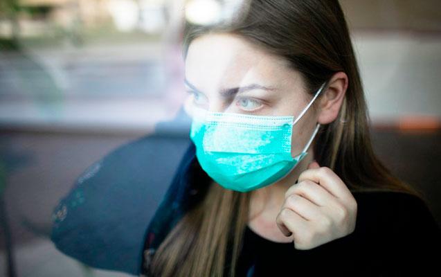 Tibbi maskalardan belə istifadə olunmalıdır - Qaydalar