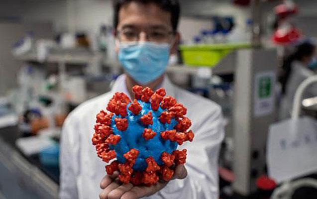 Dünyada bir gündə koronavirusa rekord yoluxma qeydə alındı