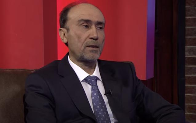 """""""Banklar kreditləri bağışlamaq imkanına malik deyil"""""""