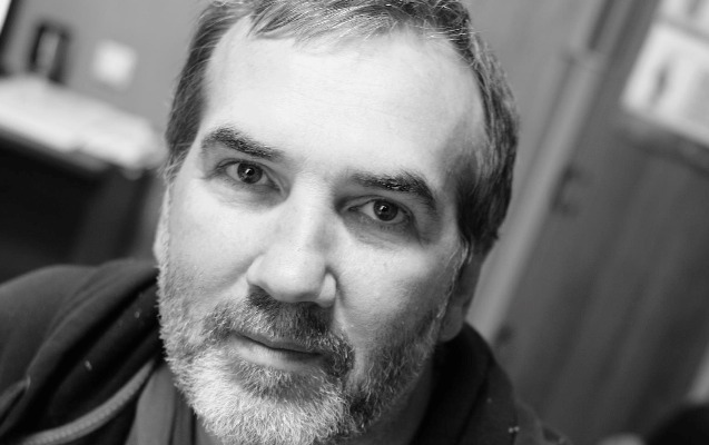 Rusiyalı rejissor koronavirusdan vəfat etdi