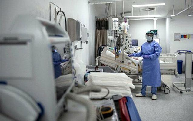 Türkiyədə daha 5 minə yaxın insan koronavirusdan sağaldı