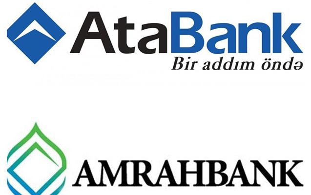 Bağlanan bankların fəaliyyəti üçün 391 milyon manat lazım imiş