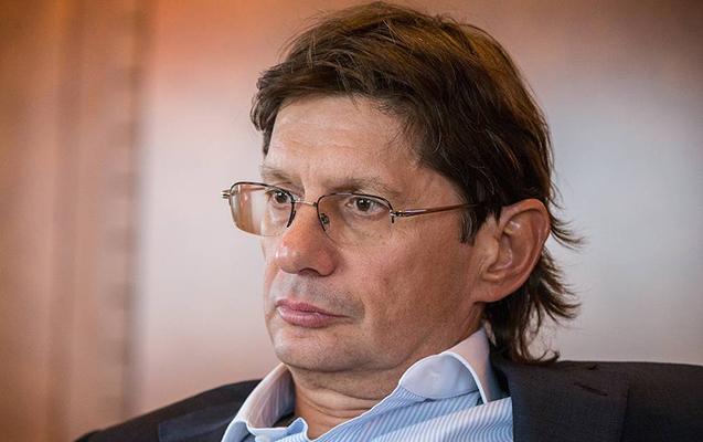 """Lukoil"" şirkətinin vitse-prezidenti koronavirusa yoluxdu"
