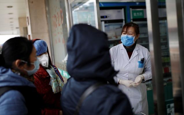 Çində koronavirusla bağlı son vəziyyət açıqlandı