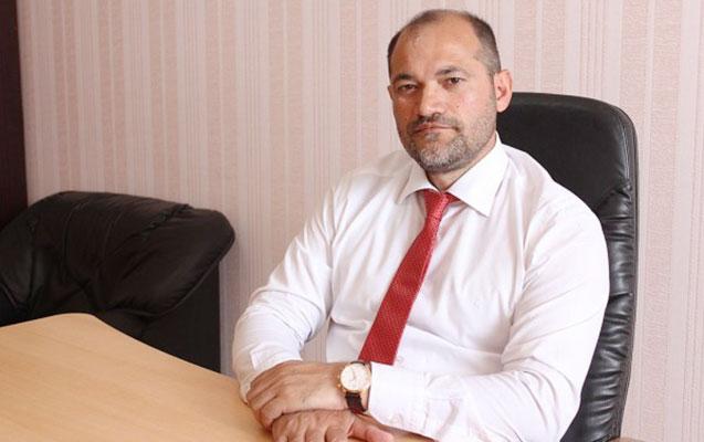 """""""Trampın sosial şəbəkələrlə bağlı qərarı Azərbaycana da təsir edəcək"""""""