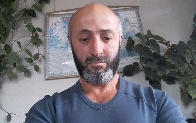 Azərbaycanlı həkim İstanbulda koronavirusdan vəfat etdi