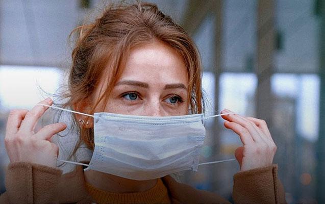 Azərbaycanda daha 132 nəfər koronavirusa yoluxdu - 78 pasiyent sağaldı, biri vəfat etdi