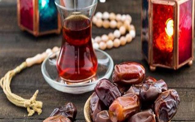Ramazanın 7-ci gününün duası