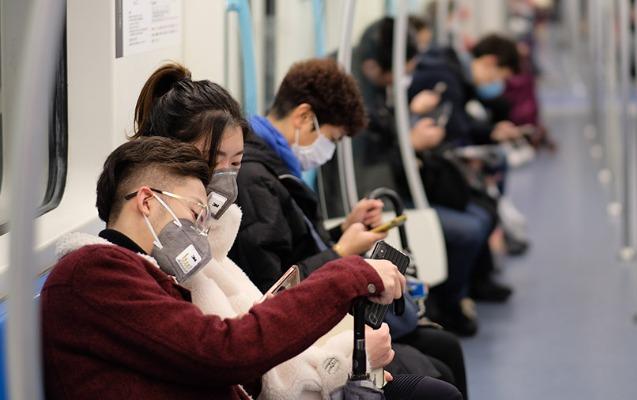 Çində 91 koronavirus xəstəsi qalıb