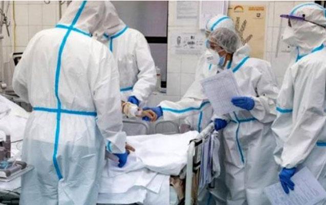 Türkiyədə koronavirusdan ölənlərin sayında azalma davam edir