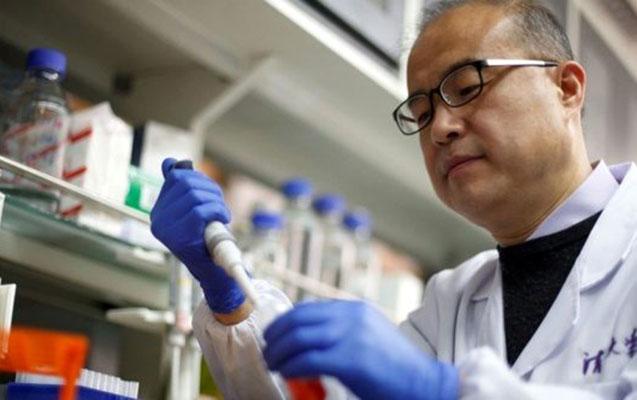 Koronavirus peyvəndinə ehtiyac olmaya bilər - Çinli alimlərin yeni kəşfi