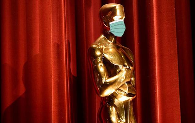 """Vaksin tapılmasa, """"Oscar"""" yenə keçirilməyəcək"""