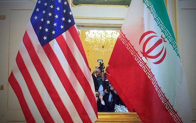 ABŞ İrana yeni sanksiyalar tətbiq etdi