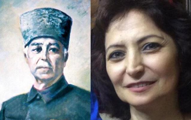 Azərbaycanlı aşıq Rusiyada vəfat etdi