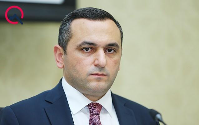"""""""Baku Steel Company""""də son yoluxma sayı açıqlandı"""