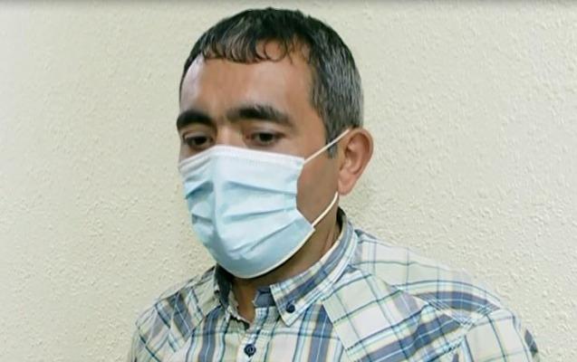 Külli miqdarda narkotik vasitə dövriyyədən çıxarıldı