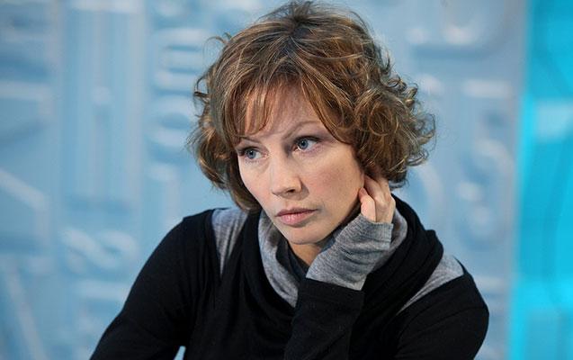 Tanınmış aktrisa koronavirusa yoluxdu