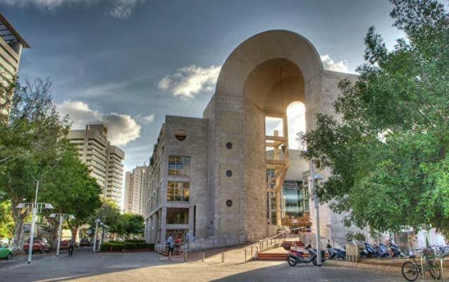 İsraildə teatrlar və konsert zalları açılır