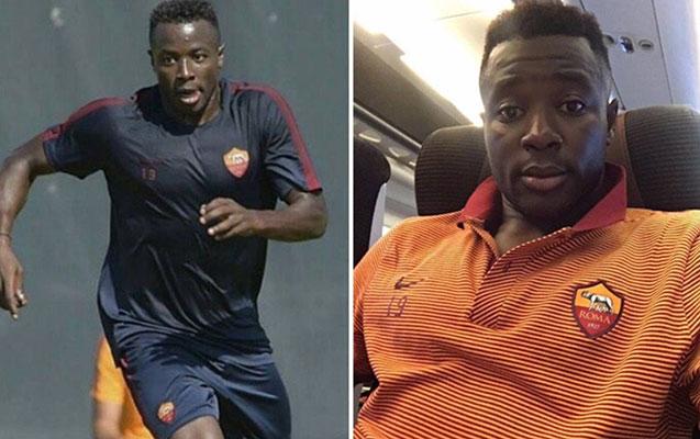 21 yaşlı futbolçu infarktdan öldü