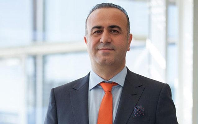 Türkiyənin tanınmış iş adamı dünyasını dəyişdi