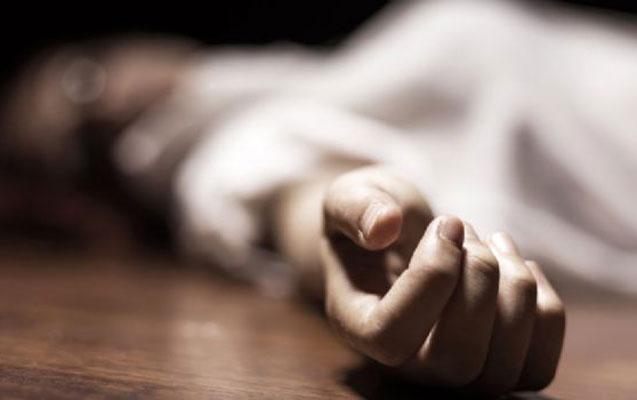 36 yaşlı Bərdə sakini intihar etdi