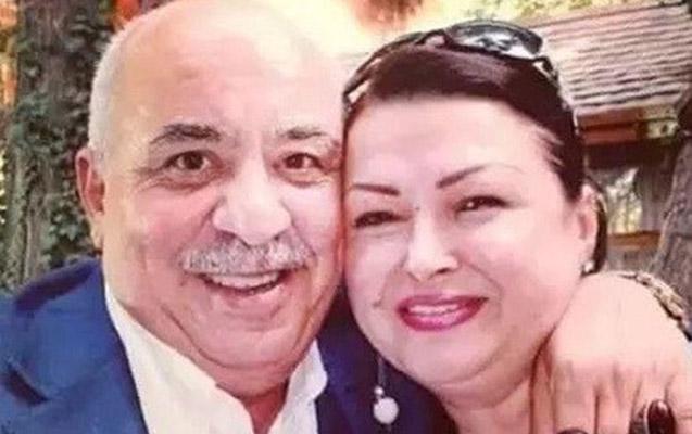 Yaşar Nurinin xanımından Firəngiz açıqlaması
