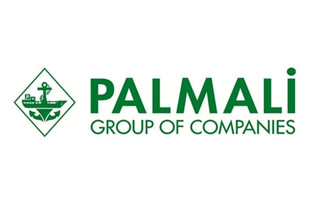 """""""Palmali Holding"""" müflis elan edilib?"""