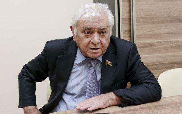 """""""Köməkçilərimizi yol polisi saxlayır, icazə vermir"""""""