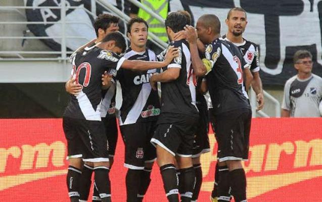 Braziliya futbol klubunun 16 oyunçusunda koronavirus tapıldı