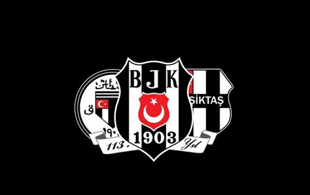 """""""Beşiktaş""""dan 42 milyonluq müqavilə"""