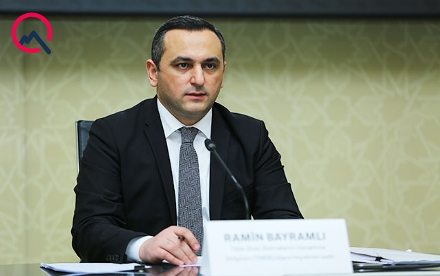 """""""Qapanma tam olacaq, aptek və marketlər də işləməyəcək"""""""