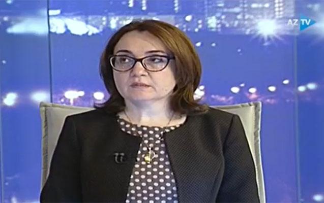 Azərbaycanda koronavirus xəstələrində ən çox hansı simptomlar olur? - Açıqlama