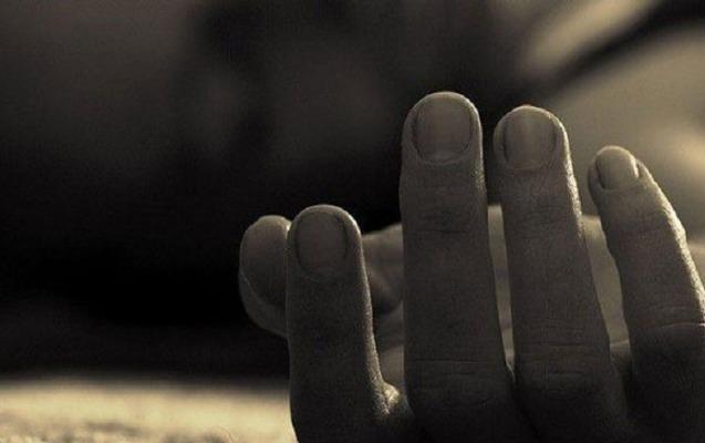 Qax sakini evində ölü tapıldı